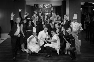 Cavu_Opening_196_web